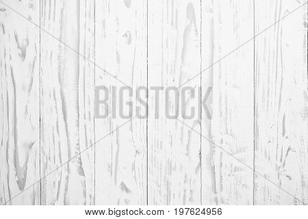 white wood texture background use us background is for backdrop design, composition art image, website, magazine or graphic for commercial campaign