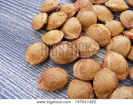 Apricot kernels, raw material of the pharmaceutical industry pictures of bitter apricot kernel, Apricot kernel pictures used in pharmaceutical production, natural apricot kernels,