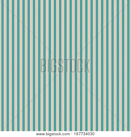 Striped abstract background with stripes. Vector illustration.