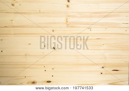 Brown wood plank texture wooden wall abstract background