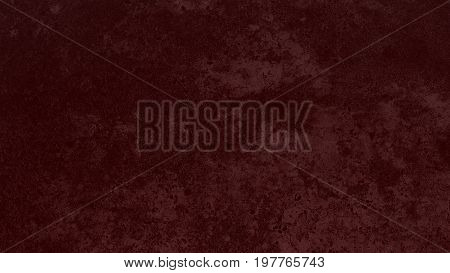 Background natural stone Burgundy label text and borders