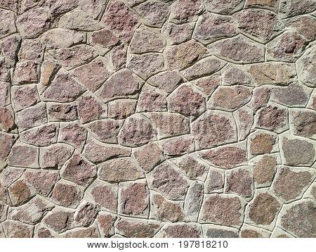 broken, abstract, space, antique, plaster, revival, color, exterior, obsolete, cracked, decor, row, shadow, facade, wreck
