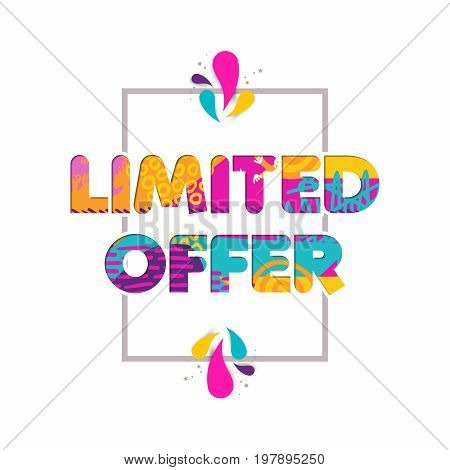 Limited Offer Color Paper Quote For Business Sale