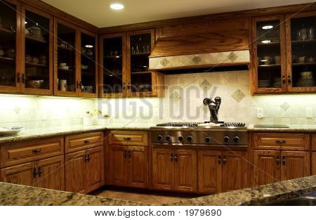 Kitchen Remodel 007