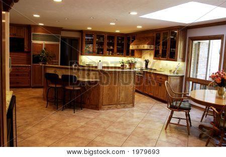 Kitchen Remodel 001