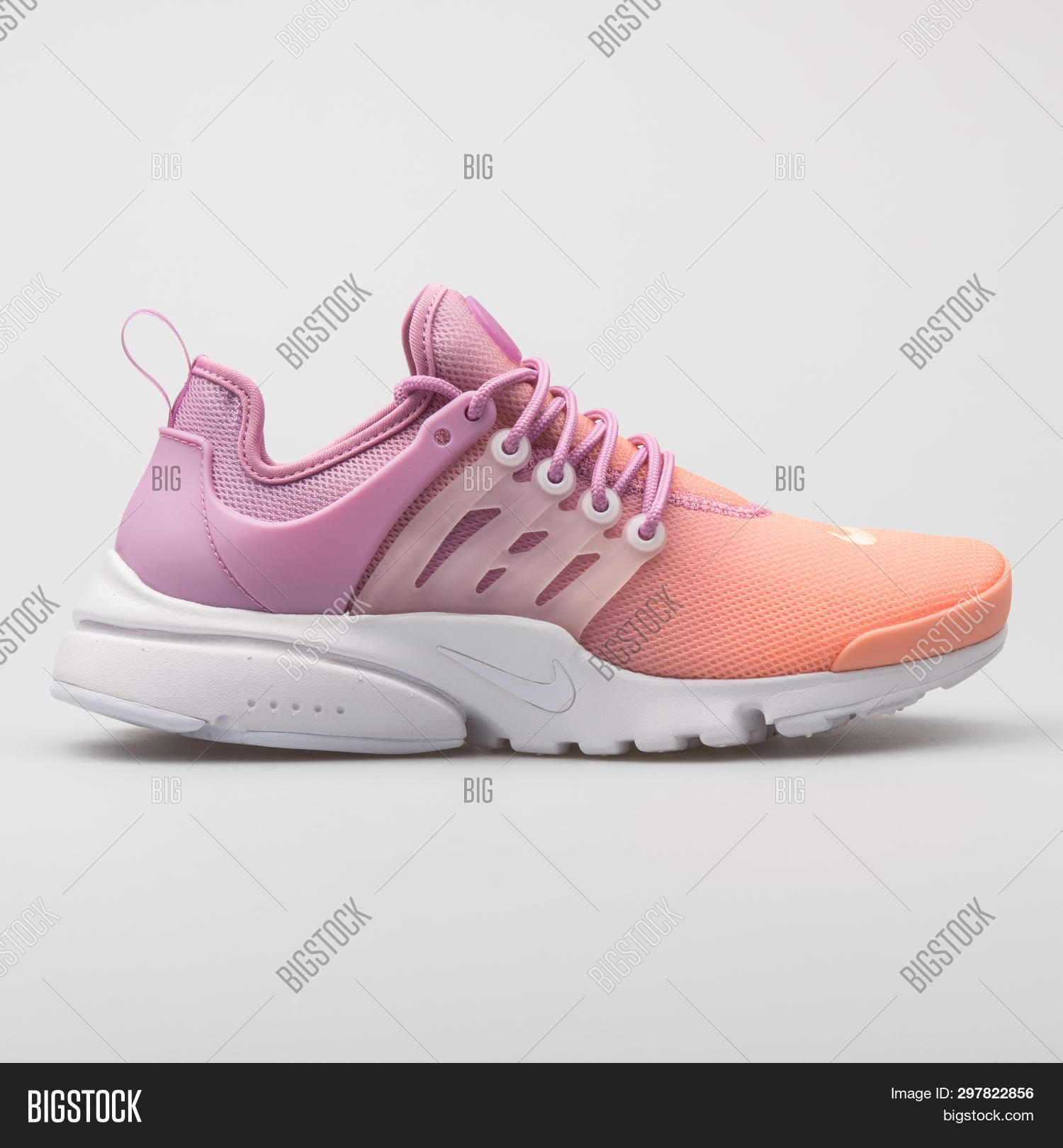 nike air presto ultra 2017