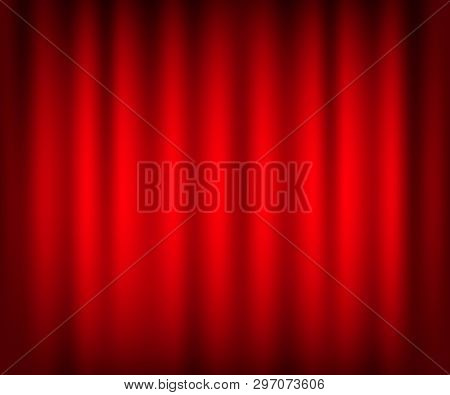 Entertainment Vector Photo Free Trial Bigstock