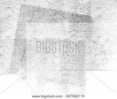 Abstract Color Cement Wall Texture Background, Plaster, Retro, Abstract, Paint, Old, Grey, Grungy, M