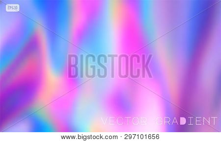 Abstract Modern Vector Photo Free Trial Bigstock