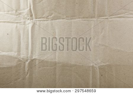 Cardboard Textures Background Stock Photos Color Image