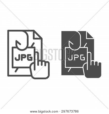 Phishing Personal Vector & Photo (Free Trial) | Bigstock