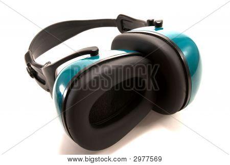 Noise Free Head Set