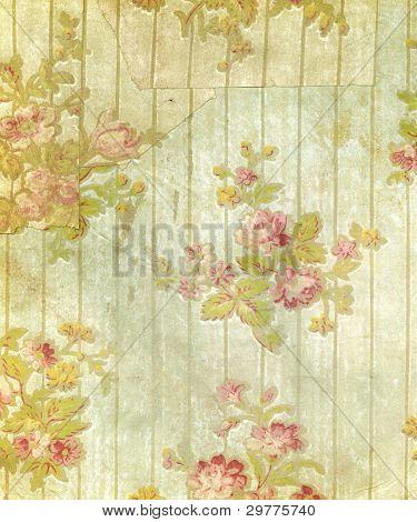 paper texture vintage antique wallpaper 9