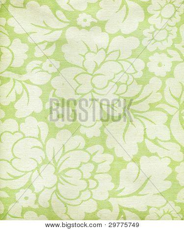 paper texture vintage antique wallpaper 7