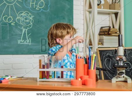 Practical Knowledge. Basic Knowledge. Study Hard. Measurable Outcomes. Child Care And Development. C