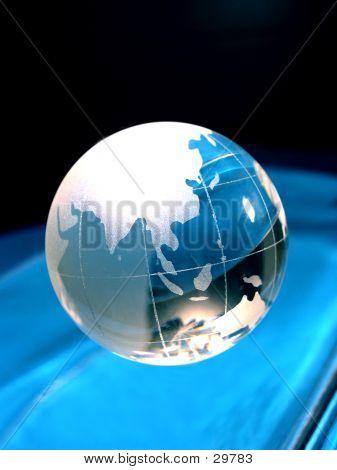 Globe_098