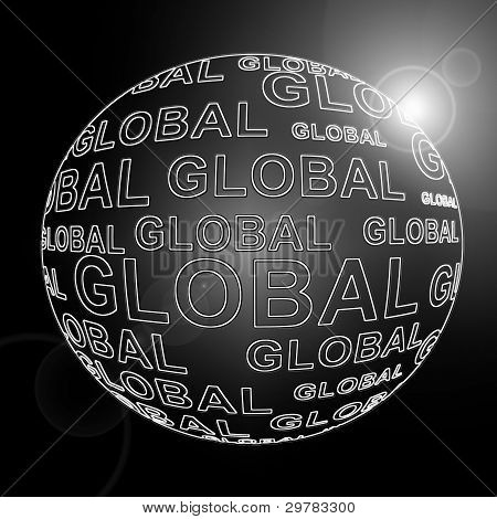 Global Concept.