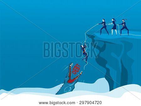 Bankruptcy, Business, Businessman,  Consumer, Crisis, Danger, Debt, Decline, Desperate, Desperation,