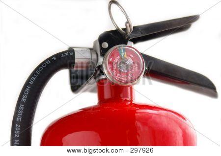 Fire Ext 2