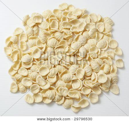 Orecchiette Di Puglia