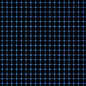 Background pattern which could be stitched for infinite width and height poster