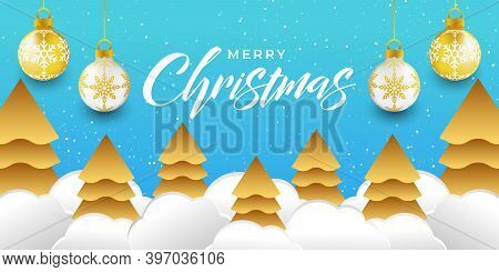 Christmas. Christmas background. Christmas Vector. Merry Christmas and Happy New Year vector Illustration. Christmas Background vector. Merry Christmas Vector. Christmas party banner. Christmas ornaments illustration. Merry Christmas decoration