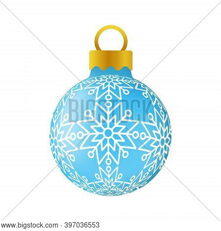 Christmas. Christmas Balls. Christmas Balls Vector. Christmas Balls Background. Christmas Balls icon. Realistic Christmas Balls vector. Christmas Balls Vector illustrations. Christmas Balls banner. Hanging Christmas Ball isolated on white background