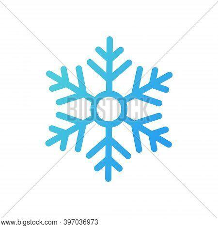 Snowflakes Icon, Snowflakes Icon Vector Eps10, Snowflakes Icon design, snowflakes Icon Jpg, snowflakes Icon Picture, snowflakes Icon Flat, snowflake Icon App, snowflake Icon Web, snowflake Icon isolated. Snowflake icon ilustration EPS 10