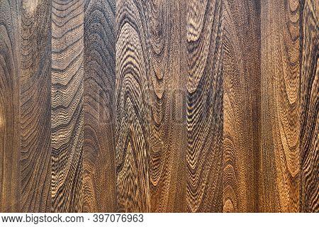 Wood Texture. Elm Wood Texture. Elm Wood Edge Glued Panel