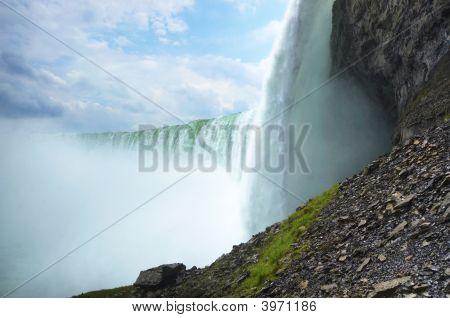 Ontario Views