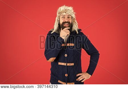 Winter Season Menswear. Hipster Rustic Style Outfit. Fashion Menswear Shop. Masculine Clothes Concep