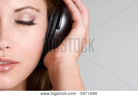 Musical Pleasure