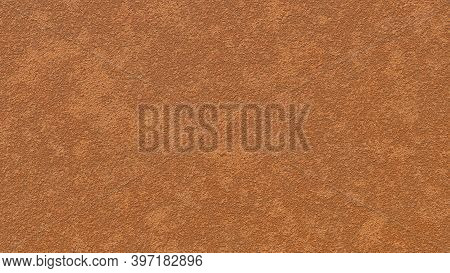 Metal Rust Background, Rust On Old Wall Background, Orange Metal Rust Texture, Old Metal Iron Rust T