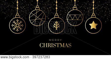 Greeting Flyer For Ad. Concept Of Christmas, 2021 New Years, Winter Mood, Holidays. Copyspace, Postc