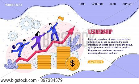 Sales Training Courses. New Effective Courses. Lead And Learn. Leadership Training And Development.