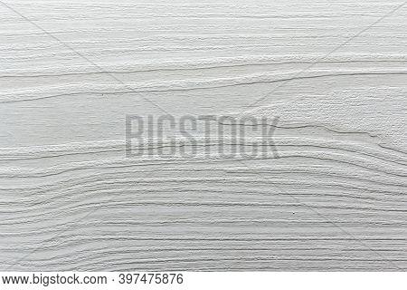 White Wooden Texture Pattern Background. Abstract Wooden Grunge Texture