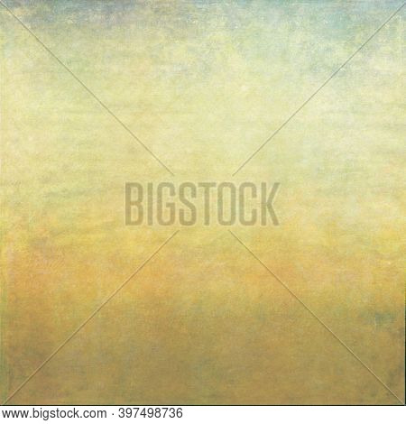 Textured grunge background image and useful design element