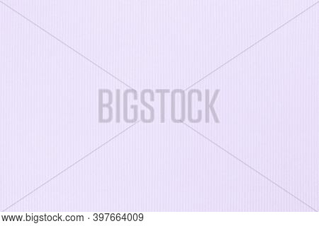 Pastel pastel corduroy textile textured background