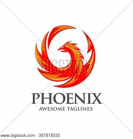 Phoenix Circle 0719-02 [converted].eps