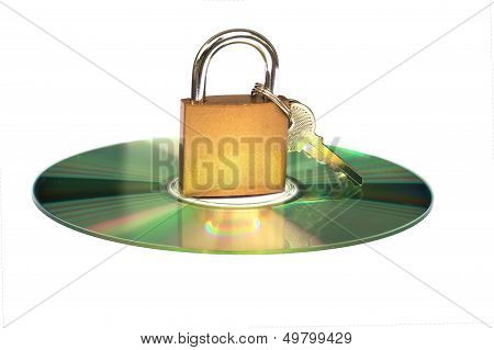 Data Encryption And Security