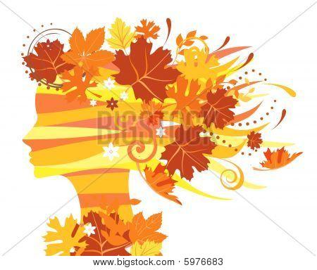 Autumn_woman.eps