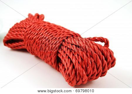 Red Rope