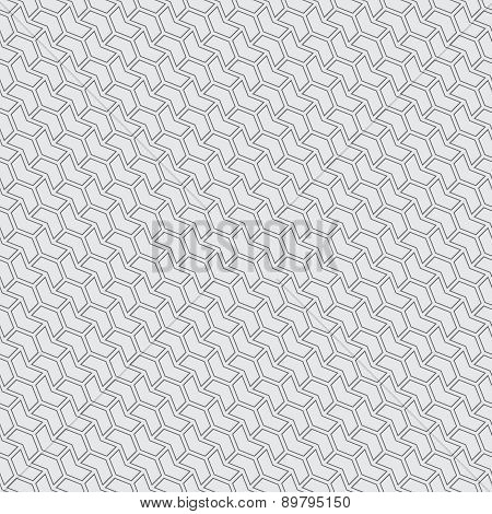 Seamless Pattern237