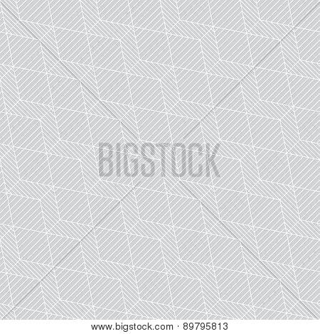 Seamless Pattern493