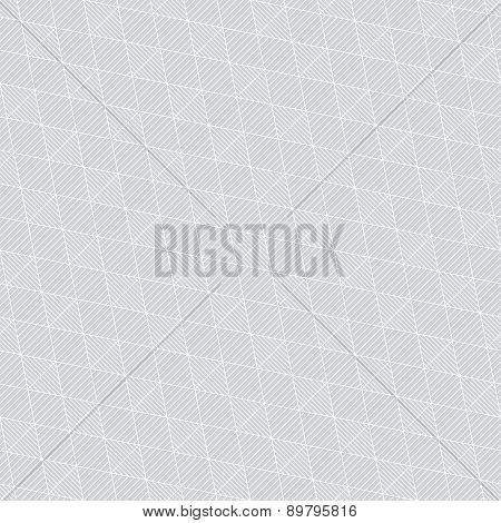 Seamless Pattern494