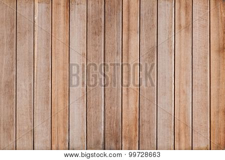 brown Wood plank texture , Wood wall background