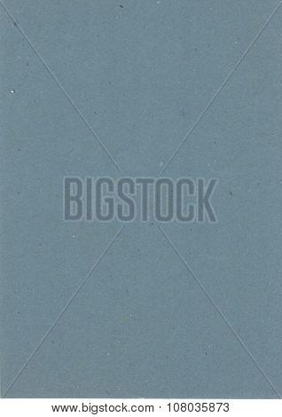 Texture Blue Paper