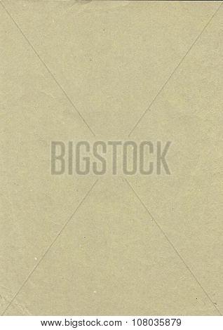 Texture Beige Paper