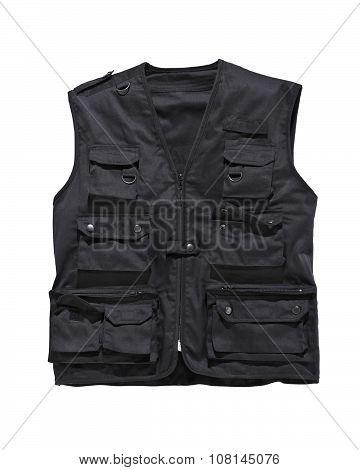 Outdoor Workwear Vest