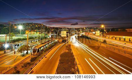Piraeus.